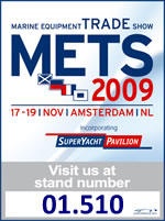 PacsoftMMS Version11 to be launched at METS 2009