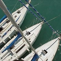 Boatyard Management Systems